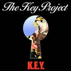 2th-key.jpg