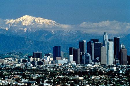 la-mountains.jpg