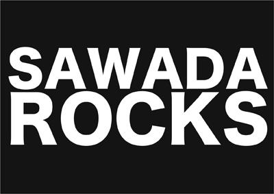 sawada rocks LOGO fix mini.jpg